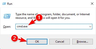 fix this your dns server might be unavailable in windows