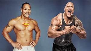 Does The Rock Use Steroids  Is He Lying About Only Using Supplements And A Healthy Diet