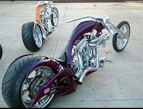 Best 25+ Chopper Motorcycle Ideas On Pinterest