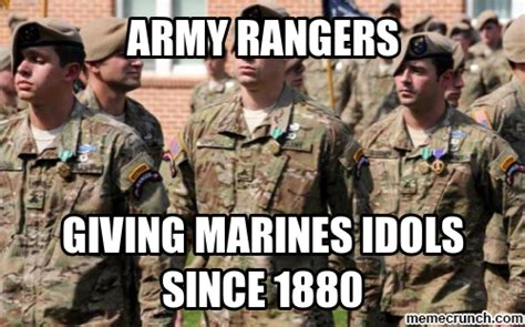 Army Ranger Memes - army ranger memes memes