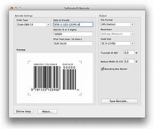 Barcode Nummer Suchen : barcode isbn 10 barcode isbn 13 international standard ~ A.2002-acura-tl-radio.info Haus und Dekorationen