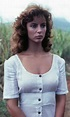 65 Rachel Ward Sexy Pictures Which Will Make You Slobber ...