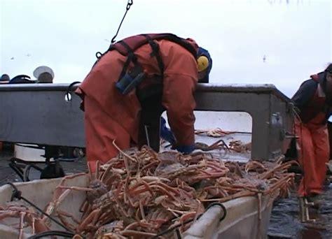 deadliest catch wizard sinks deadliest catch seabrooke sinks apexwallpapers