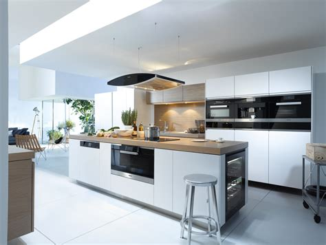 Miele Kitchen Cabinets by Miele Appliances Bespoke Kitchens Riddle Coghill