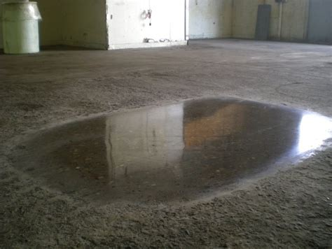 yezco concrete polishing sustainable solutions for