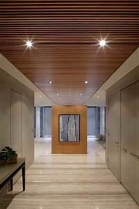 25+ Best Ideas about Wood Ceiling Panels on Pinterest ...
