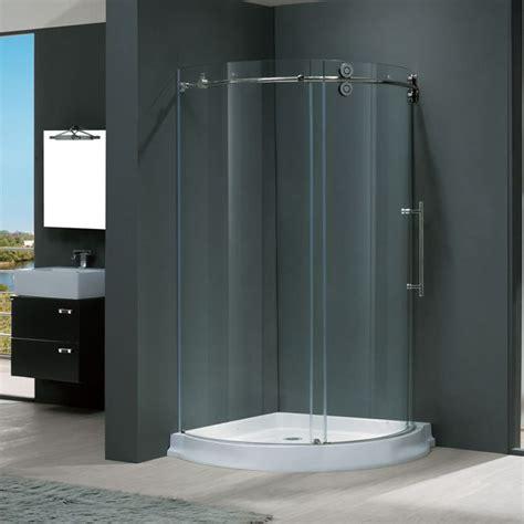 shower stall enclosures  shower enclosure