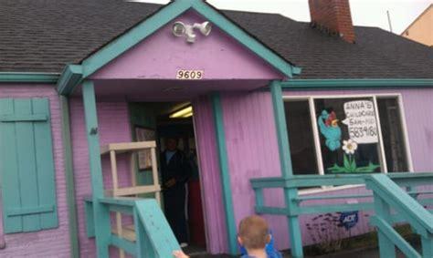 s child care development center child care amp day 288 | l