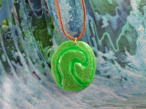 moana disney princess inspired items