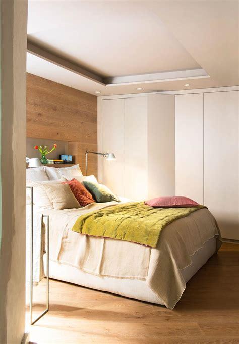 armarios roperos armarios de cocina  armarios de bano