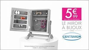 Armoire à Bijoux Gifi : maison design sims 4 passions photos ~ Teatrodelosmanantiales.com Idées de Décoration