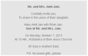 wedding invitation wording email inviting friends best of With wedding invitation wording on email for inviting friends