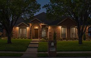 residential outdoor lighting With residential outdoor lighting austin