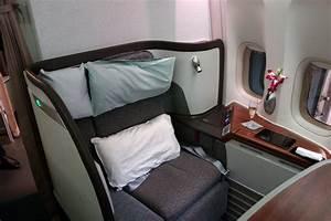 Buy Alaska Airlines Miles With 50 Bonus Travel Codex