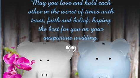 marriage wishes beautiful messages  share  joy love wedding messages youtube