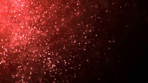 Backgrounds Free Particle Background Free Hd