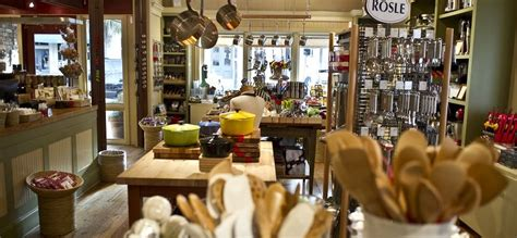 cooking classes kitchen supply store charleston