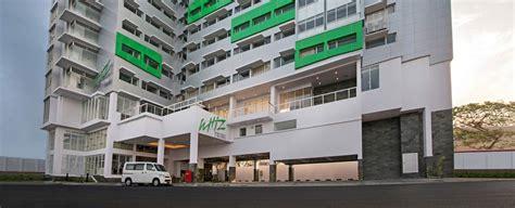 whiz prime hotel megamas manado  intiwhiz international