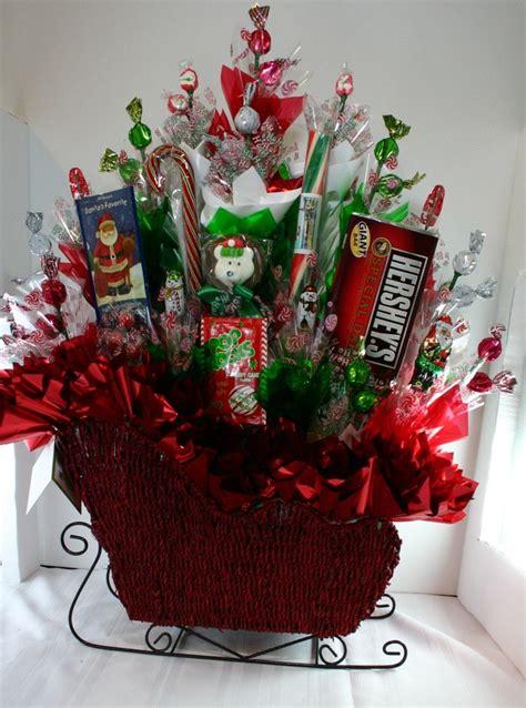 Candy hemphill christmas — peace be still 04:15. Candy Hemphill Christmas 2019 / The top 21 Ideas About Kent Candy Christmas Divorce - Most ...