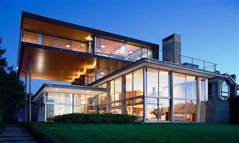 ultra modern luxury house plans ultra modern house plans ultra contemporary house plans