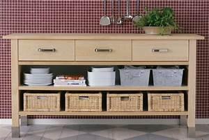 Elements De Cuisine Ikea : el ments de cuisine ind pendants ikea ikea pinterest cuisine ikea ikea et home decor ~ Melissatoandfro.com Idées de Décoration