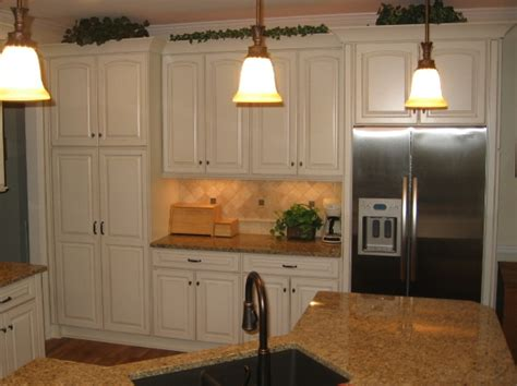 Cabinets Kennesaw Ga by Seth Townsend After 9