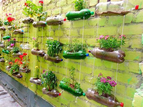 jardines colgantes buscar con google plantas y jardin