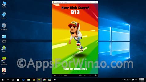 subway surfers tokyo for pc windows 10 mac apps for