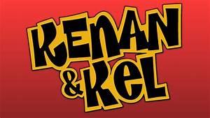 Main Theme - Kenan & Kel - YouTube