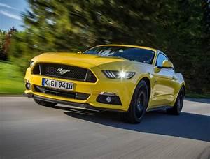 Ford Mustang Kosten : schnelle autos wenig geld sixt neuwagen ~ Jslefanu.com Haus und Dekorationen