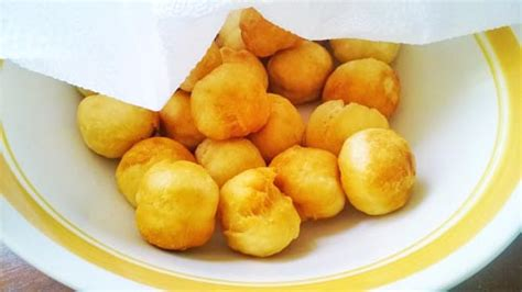 jamaican fried dumplings recipe keeprecipes