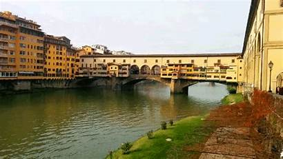 Italy Florence Giphy Gifs Italia Abroad Cinemagraph