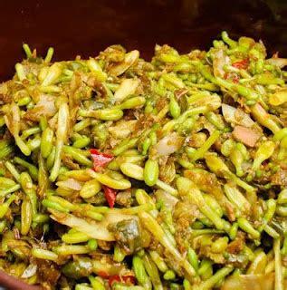Inilah rahasia resep dan cara membuat manisan buah mangga, pepaya, salak hal ini disebabkan setiap karakter buah yang berbeda beda sehingga cara membuatnya juga sedikit berbeda. Resep Masakan Tumis Bunga Pepaya | Resep Cara Membuat Aneka Sayur Tradisional Nusantara