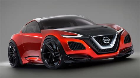 Nissan Z 2020 by 2020 Nissan 370z Nismo Changes 2019 2020 Nissan