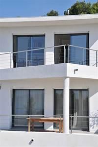 Fenêtre à L Anglaise : fen tre ouvrant la fran aise ou l anglaise pointalver ~ Premium-room.com Idées de Décoration