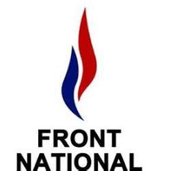 si e du front national politique org le site de la politique françaisepolitique