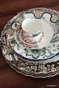 Service Vaisselle Porcelaine : service vaisselle en porcelaine fine invitez l 39 art votre table ~ Teatrodelosmanantiales.com Idées de Décoration