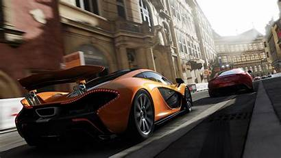 Forza Motorsport Xbox Gamer Driver