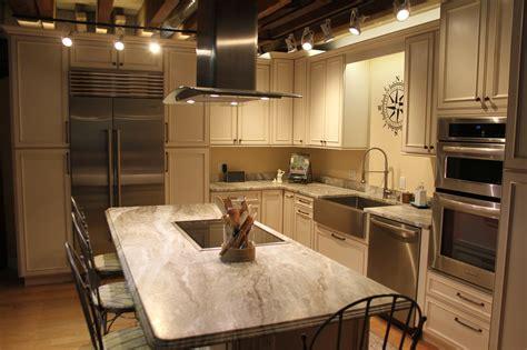 varnish for kitchen cabinets nutmeg kitchen cabinets allen roth kitchen cabinet 6751