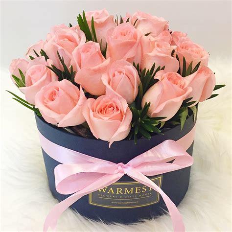 Flower Box flower box 30 warmest enterprise