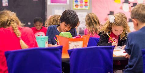 fisd hosts kindergarten up frisco enterprise 961 | 58d5612674722.image