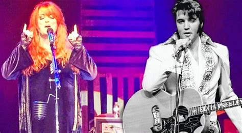 Best 20+ Elvis Presley Songs Lyrics Ideas On Pinterest