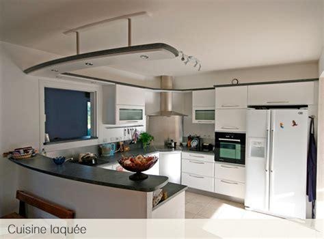 id馥 agencement cuisine agencement cuisine en l l 39 agencement de cuisine id al inspiration cuisine l am nagement de la cuisine le choix des mobiliers cuisine en u
