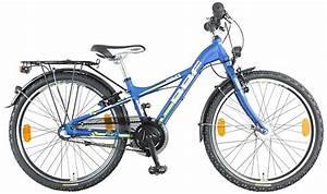 26 Zoll Fahrrad Jungen : 24 zoll kinderfahrrad bbf roamer 3 gang jungen blau ~ Jslefanu.com Haus und Dekorationen