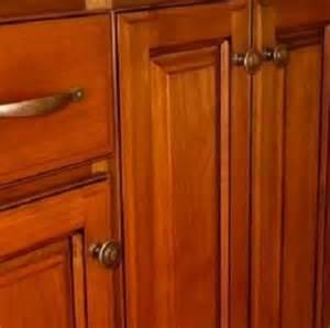 kitchen knobs and pulls ideas kitchen hardware ideas 10 styles to update your kitchen on a dime bob vila