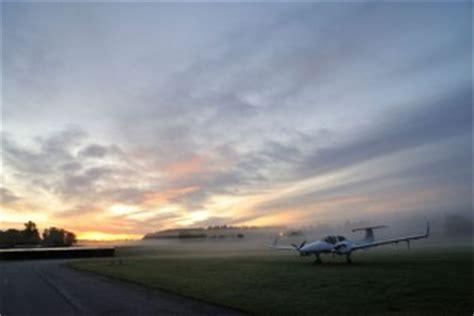 aviation meteorology archives biral