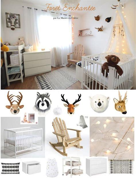 le chambre bebe les 15 meilleures idées de la catégorie chambres de bébé