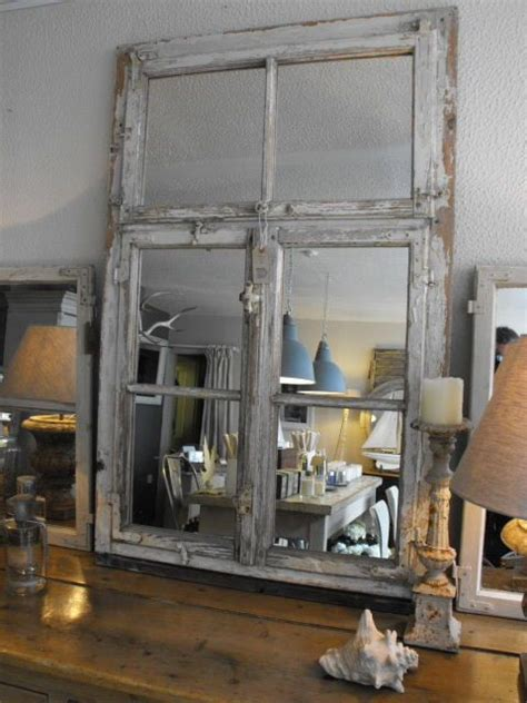Large Hanging L Ikea by Large Window Mirror Parisian