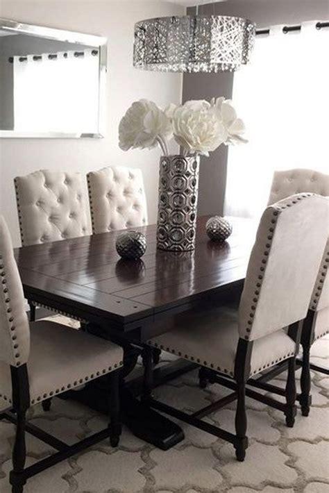 elegant dining room sets   inspiration dining