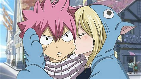 top  couples fairy tail youtube